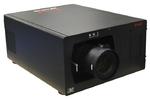 Мультимедийный проектор EIKI EIP-UJT100 (без объектива)
