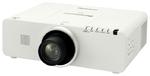 Мультимедийный проектор Panasonic PT-EZ570