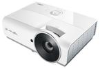 Мультимедийный проектор Vivitek DW814