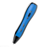 3D Ручка Myriwell RP-700A