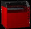 3D Принтер Magnum RX-1