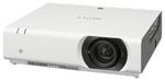 Мультимедийный проектор Sony VPL-CW276