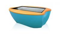 """Детский интерактивный стол Hanshin eFun Table 32"""""""