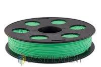 PLA пластик Bestfilament 1.75 мм для 3D-принтеров 0.5 кг, салатовый