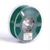 Катушка ABS-пластика ESUN 1.75 мм 1кг., темно-зелёная (ABS175PG1)