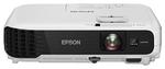 Мультимедийный проектор Epson EB-X31