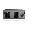 3D камера Shining 3D M1