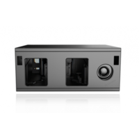 3D камера Shining M1