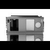 3D камера Shining 3D M2