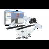 3D сканер Shining 3D Metric Photogrammetry