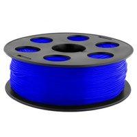 HIPS  пластик Bestfilament для 3D-печати 1 кг, синий