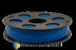 PETG пластик Bestfilament 1.75 мм для 3D-принтеров 0.5 кг синий