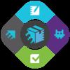 Лицензия на программный продукт SMART LEARNING SUITE на 1 год