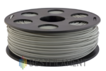 ABS пластик Bestfilament 2.85 мм для 3D-принтеров 1 кг, светло-серый