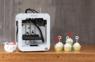 3D принтер Toybox