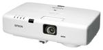 Мультимедиа-проектор Epson EB-D6250