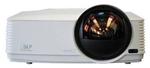 Мультимедийный проектор Mitsubishi Electric XD365U-EST