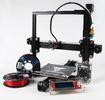 3D принтер Tevo Tarantula I3