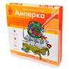 AMP-S013 Образовательный набор «Амперка»
