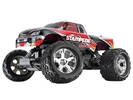 Трагги Traxxas Stampede 2WD Monster Truck