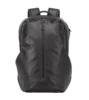 Рюкзак Xiaomi 90 Points City Backpacker