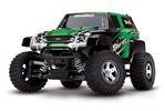 Traxxas Telluride TQ 4WD (New Fast Charger)