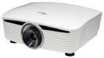 Мультимедийный проектор Optoma EH503