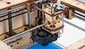 3D принтер Ultimaker original (DIY)