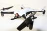 Квадрокоптер Nine Eagles Galaxy Visitor 3 (без камеры)