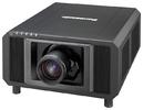 Мультимедийный проектор Panasonic PT-RS11K