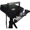 3D сканер Volume Technologies VTScanner Premium