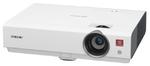 Мультимедийный проектор Sony VPL-DW122