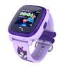 Водонепроницаемые Детские часы Smart Baby Watch W9 с GPS