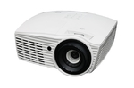 Мультимедийный проектор Optoma EH415ST