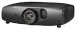 Мультимедийный проектор Panasonic PT-RZ475