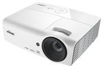 Мультимедийный проектор Vivitek DH558
