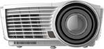 Мультимедийный проектор Vivitek H1186-WT