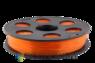 "Пластик Bestfilament ""Ватсон"" 1.75 мм для 3D-печати 0,5 кг, оранжевый"