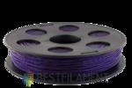 """Пластик Bestfilament """"Ватсон"""" 1.75 мм для 3D-печати 0,5 кг, фиолетовый"""
