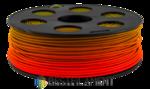 ABS пластик Bestfilament 2.85 мм для 3D-принтеров 1 кг, переходный
