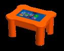 Сенсорный интерактивный стол БТ-24