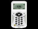Пульт для голосования Turning Technologies ResponseCard NXT