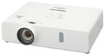 Мультимедийный проектор Panasonic PT-VX420