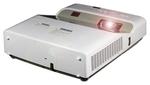 Мультимедиа-проектор ASK Proxima US1315W