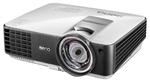Мультимедиа-проектор BenQ MX806ST