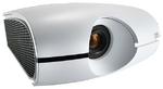 Мультимедиа-проектор Barco PHWX-81B