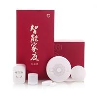 Комплект умного дома Xiaomi Mi Smart Home Kit