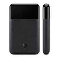 Электро Бритва Xiaomi Mijia Portable Electric Shaver