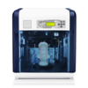 3D принтер XYZprinting Da Vinci 1.0 Aio