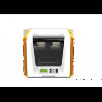 Купить со скидкой 3D принтер XYZprinting Da Vinci Junior